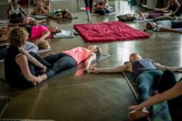 Hie-Kim-Friends-2018-Yoga-Retreat-Alina-Matis-Photography-090 - Hie Kim Yoga - Yoga Retreat - Yoga Workshops und Reisen