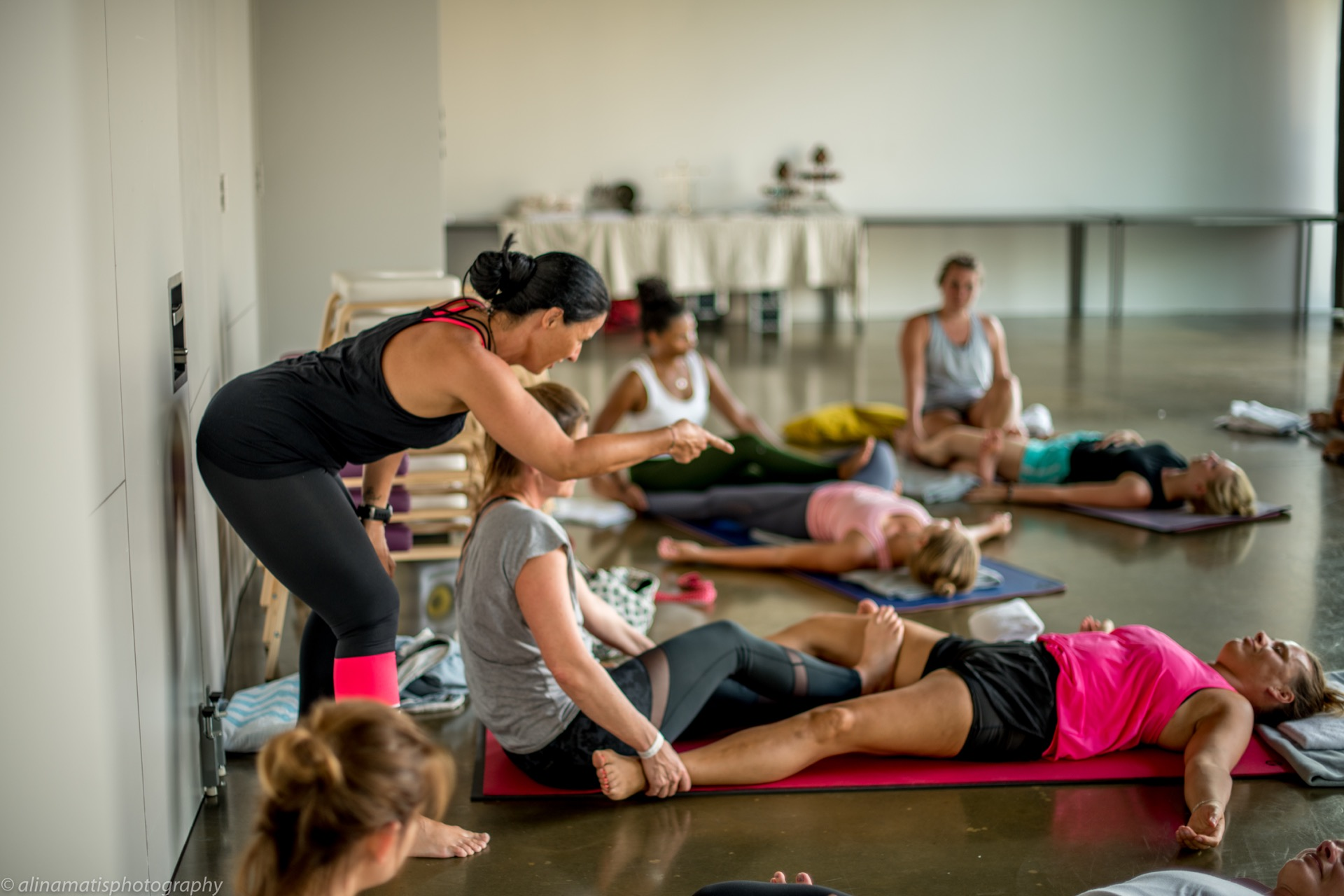 Hie-Kim-Friends-2018-Yoga-Retreat-Alina-Matis-Photography-094 - Hie Kim Yoga - Yoga Retreat - Yoga Workshops und Reisen