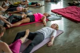 Hie-Kim-Friends-2018-Yoga-Retreat-Alina-Matis-Photography-095 - Hie Kim Yoga - Yoga Retreat - Yoga Workshops und Reisen