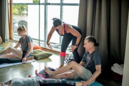 Hie-Kim-Friends-2018-Yoga-Retreat-Alina-Matis-Photography-097 - Hie Kim Yoga - Yoga Retreat - Yoga Workshops und Reisen