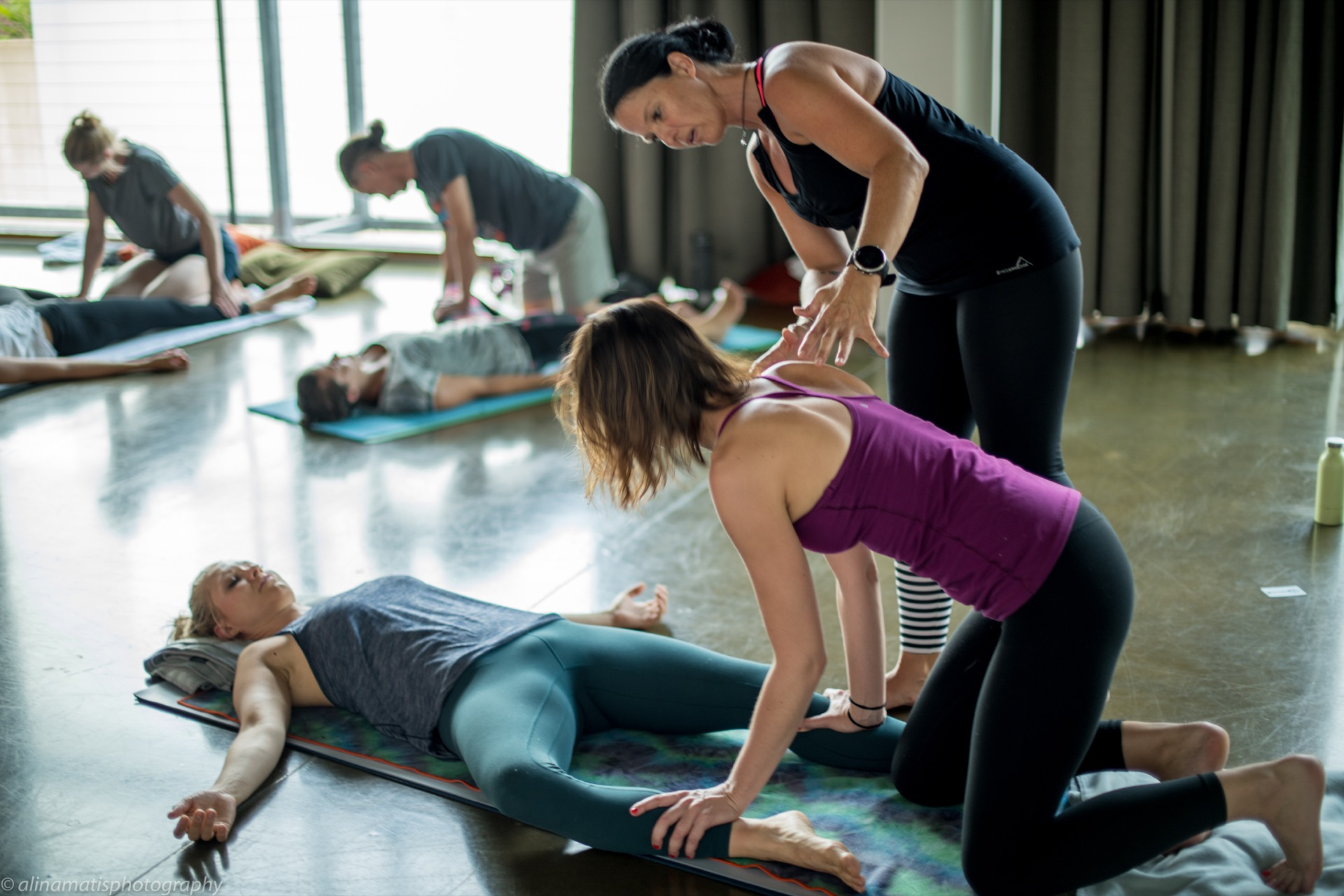 Hie-Kim-Friends-2018-Yoga-Retreat-Alina-Matis-Photography-098 - Hie Kim Yoga - Yoga Retreat - Yoga Workshops und Reisen
