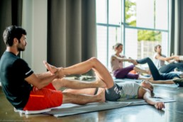 Hie-Kim-Friends-2018-Yoga-Retreat-Alina-Matis-Photography-102 - Hie Kim Yoga - Yoga Retreat - Yoga Workshops und Reisen