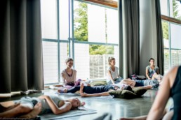 Hie-Kim-Friends-2018-Yoga-Retreat-Alina-Matis-Photography-103 - Hie Kim Yoga - Yoga Retreat - Yoga Workshops und Reisen