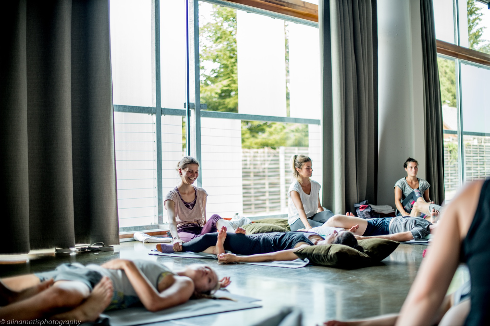 Hie-Kim-Friends-2018-Yoga-Retreat-Alina-Matis-Photography-103 - Hie Kim Yoga - Yoga Retreat - Yoga Workshops und Reisen