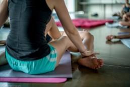 Hie-Kim-Friends-2018-Yoga-Retreat-Alina-Matis-Photography-104 - Hie Kim Yoga - Yoga Retreat - Yoga Workshops und Reisen