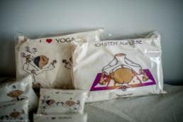 Hie-Kim-Friends-2018-Yoga-Retreat-Alina-Matis-Photography-105 - Hie Kim Yoga - Yoga Retreat - Yoga Workshops und Reisen
