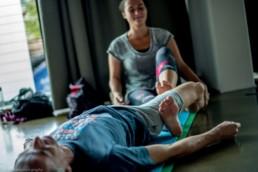 Hie-Kim-Friends-2018-Yoga-Retreat-Alina-Matis-Photography-110 - Hie Kim Yoga - Yoga Retreat - Yoga Workshops und Reisen