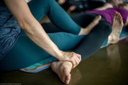 Hie-Kim-Friends-2018-Yoga-Retreat-Alina-Matis-Photography-111 - Hie Kim Yoga - Yoga Retreat - Yoga Workshops und Reisen