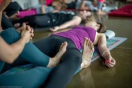 Hie-Kim-Friends-2018-Yoga-Retreat-Alina-Matis-Photography-113 - Hie Kim Yoga - Yoga Retreat - Yoga Workshops und Reisen