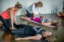 Hie-Kim-Friends-2018-Yoga-Retreat-Alina-Matis-Photography-115 - Hie Kim Yoga - Yoga Retreat - Yoga Workshops und Reisen