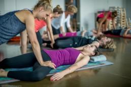 Hie-Kim-Friends-2018-Yoga-Retreat-Alina-Matis-Photography-116 - Hie Kim Yoga - Yoga Retreat - Yoga Workshops und Reisen