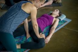 Hie-Kim-Friends-2018-Yoga-Retreat-Alina-Matis-Photography-117 - Hie Kim Yoga - Yoga Retreat - Yoga Workshops und Reisen
