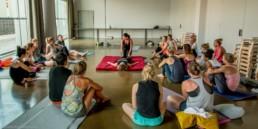 Hie-Kim-Friends-2018-Yoga-Retreat-Alina-Matis-Photography-118 - Hie Kim Yoga - Yoga Retreat - Yoga Workshops und Reisen