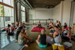 Hie-Kim-Friends-2018-Yoga-Retreat-Alina-Matis-Photography-119 - Hie Kim Yoga - Yoga Retreat - Yoga Workshops und Reisen