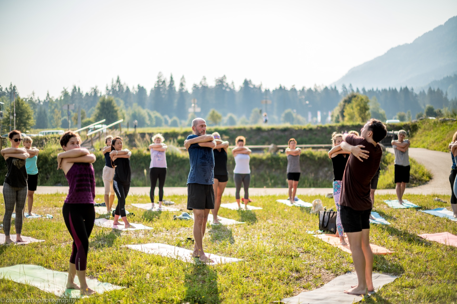 Hie-Kim-Friends-2018-Yoga-Retreat-Alina-Matis-Photography-121 - Hie Kim Yoga - Yoga Retreat - Yoga Workshops und Reisen
