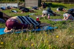 Hie-Kim-Friends-2018-Yoga-Retreat-Alina-Matis-Photography-124 - Hie Kim Yoga - Yoga Retreat - Yoga Workshops und Reisen