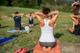 Hie-Kim-Friends-2018-Yoga-Retreat-Alina-Matis-Photography-125 - Hie Kim Yoga - Yoga Retreat - Yoga Workshops und Reisen