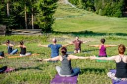 Hie-Kim-Friends-2018-Yoga-Retreat-Alina-Matis-Photography-127 - Hie Kim Yoga - Yoga Retreat - Yoga Workshops und Reisen