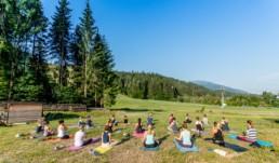 Hie-Kim-Friends-2018-Yoga-Retreat-Alina-Matis-Photography-128 - Hie Kim Yoga - Yoga Retreat - Yoga Workshops und Reisen