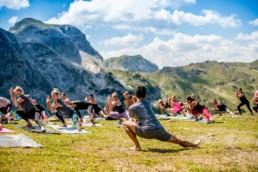 Hie-Kim-Friends-2018-Yoga-Retreat-Alina-Matis-Photography-129 - Hie Kim Yoga - Yoga Retreat - Yoga Workshops und Reisen