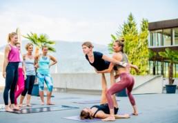 Hie-Kim-Friends-2018-Yoga-Retreat-Alina-Matis-Photography-130 - Hie Kim Yoga - Yoga Retreat - Yoga Workshops und Reisen