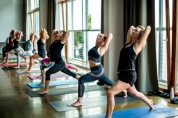 Hie-Kim-Friends-2018-Yoga-Retreat-Alina-Matis-Photography-131 - Hie Kim Yoga - Yoga Retreat - Yoga Workshops und Reisen