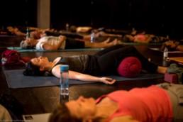 Hie-Kim-Friends-2018-Yoga-Retreat-Alina-Matis-Photography-132 - Hie Kim Yoga - Yoga Retreat - Yoga Workshops und Reisen