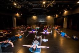 Hie-Kim-Friends-2018-Yoga-Retreat-Alina-Matis-Photography-133 - Hie Kim Yoga - Yoga Retreat - Yoga Workshops und Reisen
