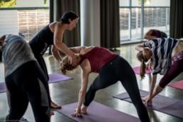 Hie-Kim-Friends-2018-Yoga-Retreat-Alina-Matis-Photography-134 - Hie Kim Yoga - Yoga Retreat - Yoga Workshops und Reisen