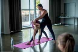 Hie-Kim-Friends-2018-Yoga-Retreat-Alina-Matis-Photography-135 - Hie Kim Yoga - Yoga Retreat - Yoga Workshops und Reisen