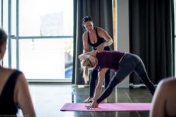 Hie-Kim-Friends-2018-Yoga-Retreat-Alina-Matis-Photography-136 - Hie Kim Yoga - Yoga Retreat - Yoga Workshops und Reisen
