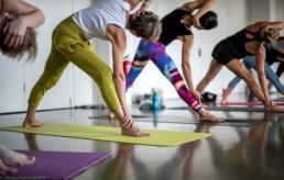 Hie-Kim-Friends-2018-Yoga-Retreat-Alina-Matis-Photography-138 - Hie Kim Yoga - Yoga Retreat - Yoga Workshops und Reisen