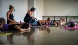 Hie-Kim-Friends-2018-Yoga-Retreat-Alina-Matis-Photography-139 - Hie Kim Yoga - Yoga Retreat - Yoga Workshops und Reisen