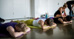 Hie-Kim-Friends-2018-Yoga-Retreat-Alina-Matis-Photography-140 - Hie Kim Yoga - Yoga Retreat - Yoga Workshops und Reisen