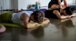 Hie-Kim-Friends-2018-Yoga-Retreat-Alina-Matis-Photography-141 - Hie Kim Yoga - Yoga Retreat - Yoga Workshops und Reisen