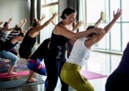 Hie-Kim-Friends-2018-Yoga-Retreat-Alina-Matis-Photography-144 - Hie Kim Yoga - Yoga Retreat - Yoga Workshops und Reisen
