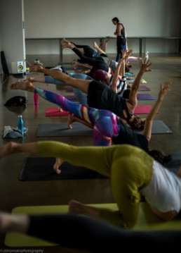 Hie-Kim-Friends-2018-Yoga-Retreat-Alina-Matis-Photography-148 - Hie Kim Yoga - Yoga Retreat - Yoga Workshops und Reisen