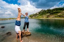 Hie-Kim-Friends-2018-Yoga-Retreat-Alina-Matis-Photography-155 - Hie Kim Yoga - Yoga Retreat - Yoga Workshops und Reisen