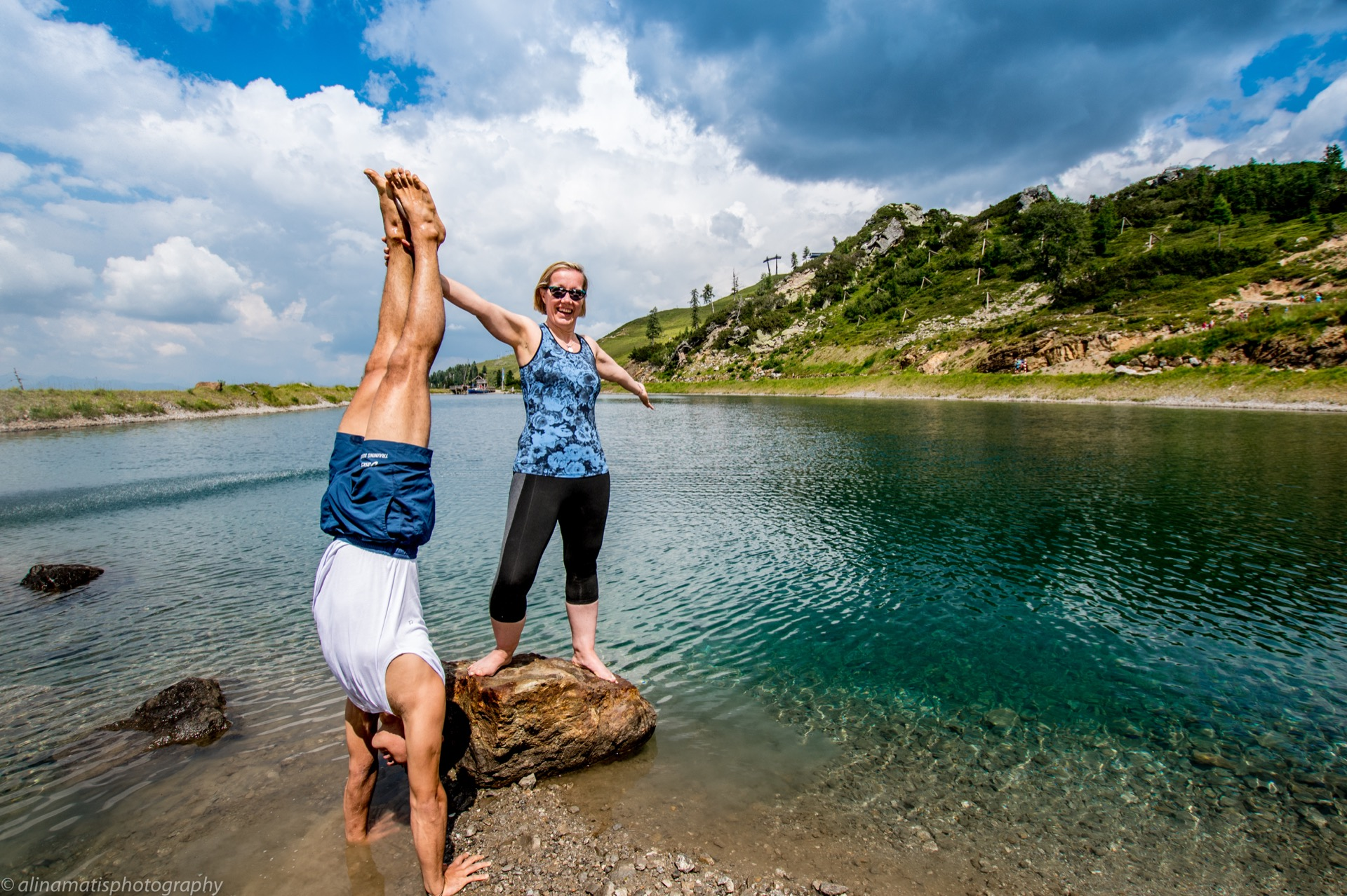 Hie-Kim-Friends-2018-Yoga-Retreat-Alina-Matis-Photography-155 - Hie Kim Yoga - Yoga Retreat - Yoga Workshops und Reisen