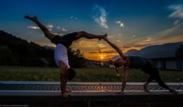 Hie-Kim-Friends-2018-Yoga-Retreat-Alina-Matis-Photography-156 - Hie Kim Yoga - Yoga Retreat - Yoga Workshops und Reisen