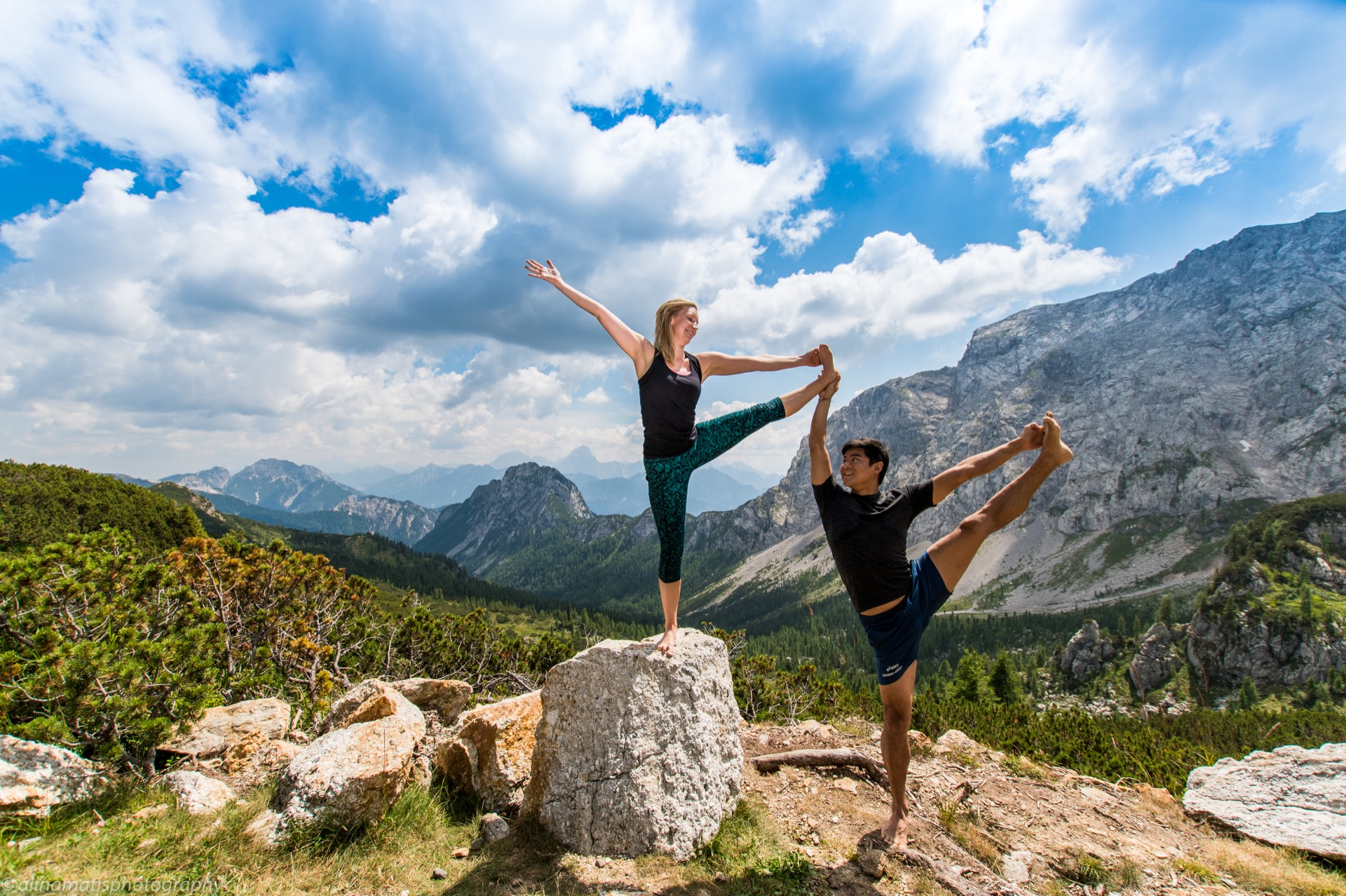 Hie-Kim-Friends-2018-Yoga-Retreat-Alina-Matis-Photography-158 - Hie Kim Yoga - Yoga Retreat - Yoga Workshops und Reisen