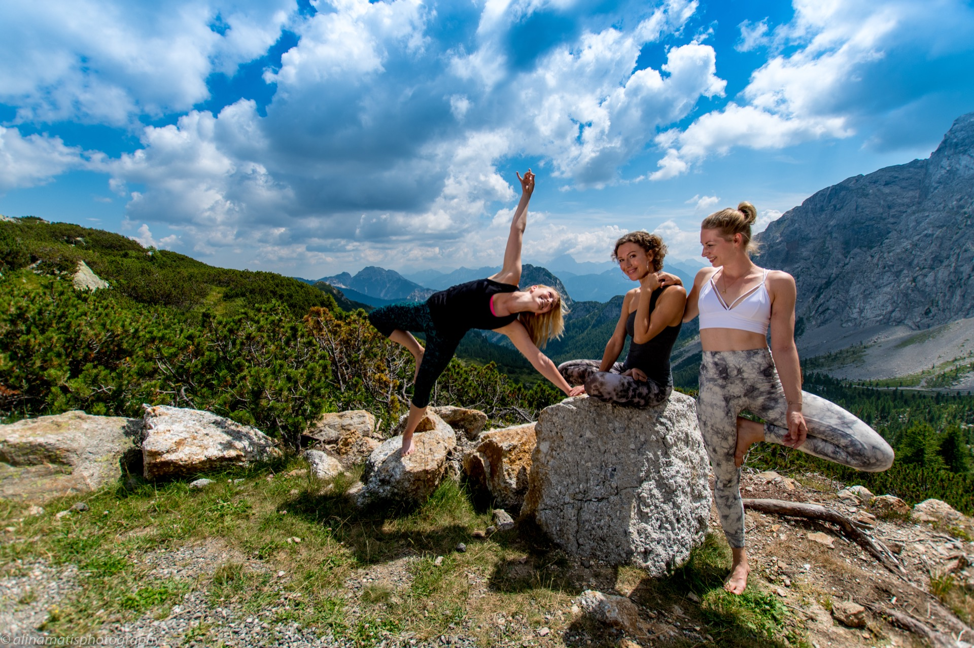 Hie-Kim-Friends-2018-Yoga-Retreat-Alina-Matis-Photography-159 - Hie Kim Yoga - Yoga Retreat - Yoga Workshops und Reisen