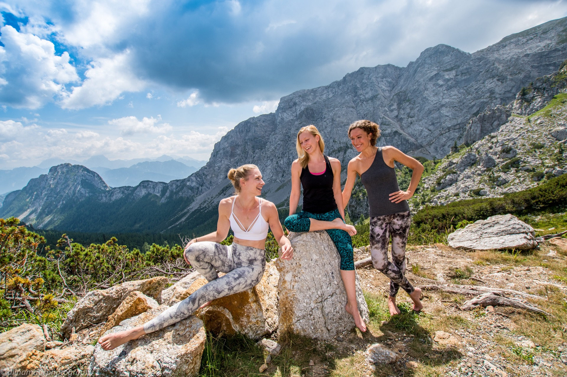 Hie-Kim-Friends-2018-Yoga-Retreat-Alina-Matis-Photography-160 - Hie Kim Yoga - Yoga Retreat - Yoga Workshops und Reisen