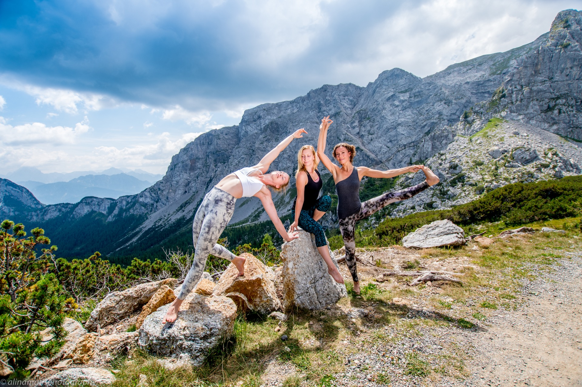 Hie-Kim-Friends-2018-Yoga-Retreat-Alina-Matis-Photography-161 - Hie Kim Yoga - Yoga Retreat - Yoga Workshops und Reisen