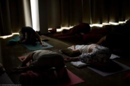 Hie-Kim-Friends-2018-Yoga-Retreat-Alina-Matis-Photography-163 - Hie Kim Yoga - Yoga Retreat - Yoga Workshops und Reisen