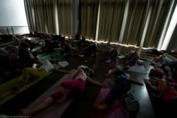 Hie-Kim-Friends-2018-Yoga-Retreat-Alina-Matis-Photography-165 - Hie Kim Yoga - Yoga Retreat - Yoga Workshops und Reisen