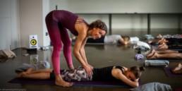 Hie-Kim-Friends-2018-Yoga-Retreat-Alina-Matis-Photography-166 - Hie Kim Yoga - Yoga Retreat - Yoga Workshops und Reisen