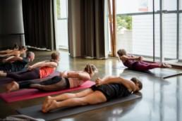 Hie-Kim-Friends-2018-Yoga-Retreat-Alina-Matis-Photography-167 - Hie Kim Yoga - Yoga Retreat - Yoga Workshops und Reisen