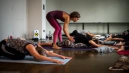 Hie-Kim-Friends-2018-Yoga-Retreat-Alina-Matis-Photography-168 - Hie Kim Yoga - Yoga Retreat - Yoga Workshops und Reisen
