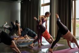 Hie-Kim-Friends-2018-Yoga-Retreat-Alina-Matis-Photography-169 - Hie Kim Yoga - Yoga Retreat - Yoga Workshops und Reisen